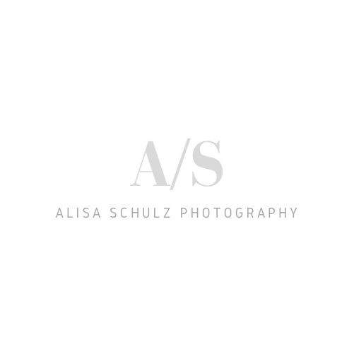 Alisa Schulz Photography